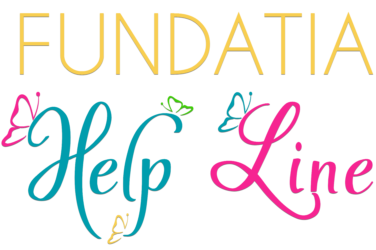 Help Line Foundation
